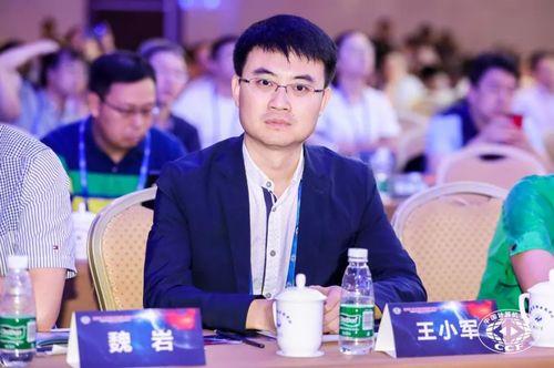 东土亮相2019CCF自主可控计算机大会