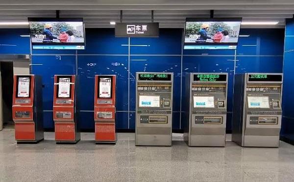 東土助力全球首座AI智慧車站落地